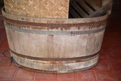 Vasca Da Bagno Stile Antico : Rubinetti bagno stile antico vasca da bagno stile antico stunning