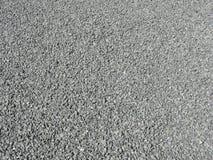 Fondo pedregoso abstracto Foto de archivo libre de regalías