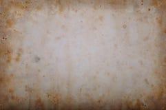 Fondo pintado Fotografía de archivo