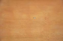 Fondo pintado estuco de la pared Fotos de archivo libres de regalías