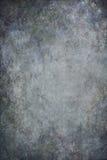 Fondo pintado a mano del algodón Imagen de archivo
