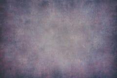Fondo pintado a mano púrpura abstracto del vintage Imágenes de archivo libres de regalías