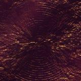 Fondo pintado vibrante Efectos flúidos coloridos El vetear texturizado ilustraciones modernas para impreso: Carteles, arte de la  libre illustration