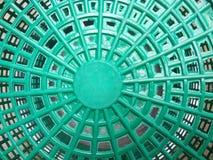 Fondo plástico de la textura Imagen de archivo libre de regalías