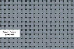 Fondo poligonale grigio chiaro illustrazione di stock