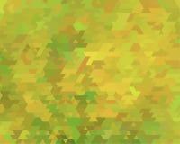 Fondo polivinílico del camuflaje del vector Libre Illustration