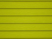 Fondo profondo di Olive Green Wood Texture Wallpaper Fotografie Stock