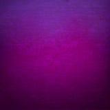 Fondo púrpura de la pintura. Fondo texturizado púrpura Imágenes de archivo libres de regalías