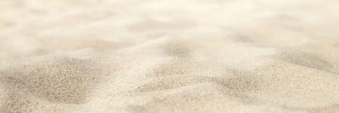 Fondo puro della sabbia fotografie stock libere da diritti
