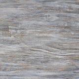 Fondo quadrato di legno d'annata grigio Immagini Stock Libere da Diritti