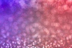 Fondo que brilla abstracto Imagen de archivo libre de regalías