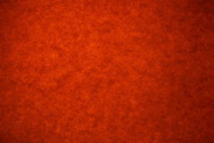 Fondo que brilla intensamente rojo Fotos de archivo