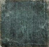 Fondo rasguñado del grunge Imagenes de archivo