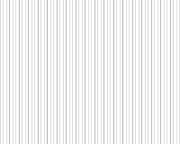 Fondo rayado del vector abstracto ilustración del vector