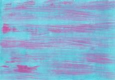Fondo rayado del viejo grunge Cubierta, atascamiento, diseño del papel pintado ilustración del vector