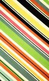 Fondo rayado en colores pastel lamentable, colores del arco iris, textura para las tarjetas, páginas web, libros, prospectos fotografía de archivo