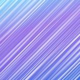 Fondo rayado ondulado abstracto con las líneas Modelo colorido con textura de la interferencia de la pendiente Imagen de archivo libre de regalías