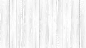 Fondo realista de los tablones de madera Textura hermosa de Fotos de archivo