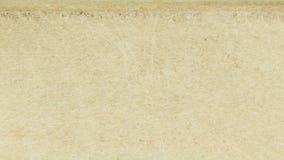 Fondo reciclado de la textura del papel marrón para el diseño Imagenes de archivo