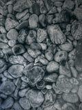 Fondo roccioso Fotografia Stock Libera da Diritti