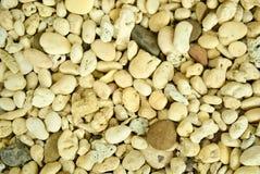 Fondo roccioso Fotografie Stock