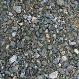 Fondo roccioso variegato Immagine Stock