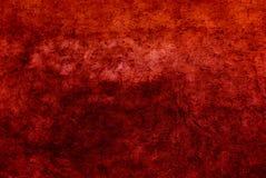 Fondo rojo Fotos de archivo