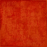 Fondo rojo de la textura Foto de archivo