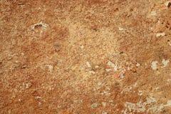 Fondo rojo marrón Fotos de archivo libres de regalías