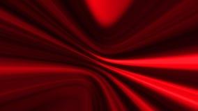 Fondo rojo y negro Imagen de archivo