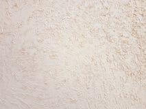Fondo rosa claro de la pared de la textura fotos de archivo