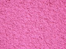 Fondo rosa della carta da parati di struttura Fotografie Stock