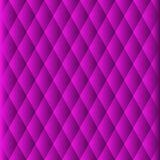 Fondo rosa, progettazione, web, astratto Fotografia Stock