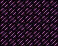 Fondo rosa vago estratto con i colori piacevoli al neon, struttura regolare di pendenza, modello d'ardore del sito Web, intestazi immagine stock libera da diritti