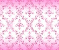 Fondo rosado Fotos de archivo