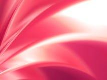 Fondo rosado Foto de archivo libre de regalías