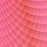 Fondo rosado Imagen de archivo libre de regalías