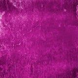 Fondo rosado abstracto del grunge Foto de archivo