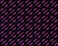 Fondo rosado borroso extracto con los colores agradables de neón, textura lisa de la pendiente, modelo de la página web que brill ilustración del vector