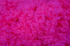 Fondo rosado brillante de la textura Foto de archivo libre de regalías