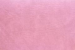 Fondo rosado de la textura para el día del ` s de la tarjeta del día de San Valentín Fotos de archivo libres de regalías