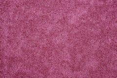 Fondo rosado del extracto de la Navidad de la textura del brillo Imágenes de archivo libres de regalías