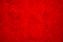 Fondo rosso Immagine Stock Libera da Diritti