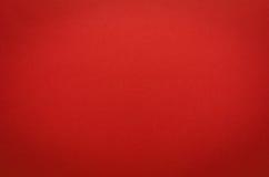 Fondo rosso di carta di Abtract o vecchia carta A4 Immagini Stock