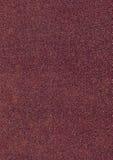 Fondo rosso di scintillio, contesto variopinto astratto Fotografie Stock