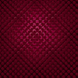 Fondo elegante del Bordeaux fotografia stock libera da diritti