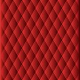 Fondo rosso, progettazione, web, astratto Fotografie Stock
