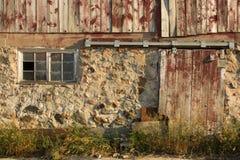 Fondo rural texturizado Fotos de archivo libres de regalías