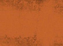 Fondo sanguíneo abstracto del color Imágenes de archivo libres de regalías