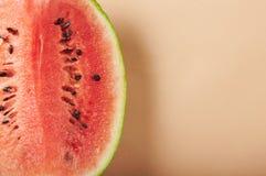 Fondo sano del alimento imagenes de archivo